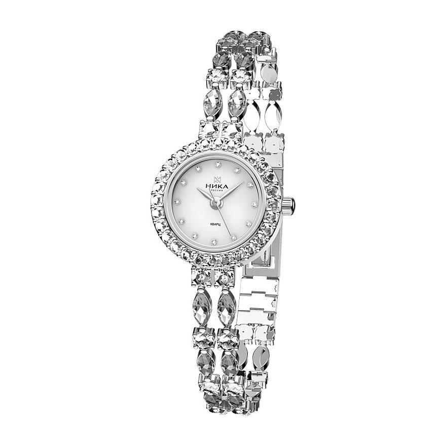 Часы женские Арт. 9011.2.9.36