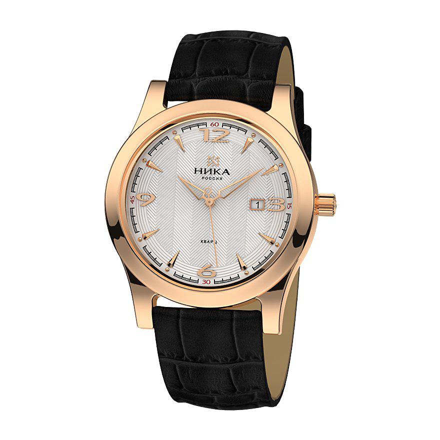 Часы мужские Арт. 1060.0.1.24
