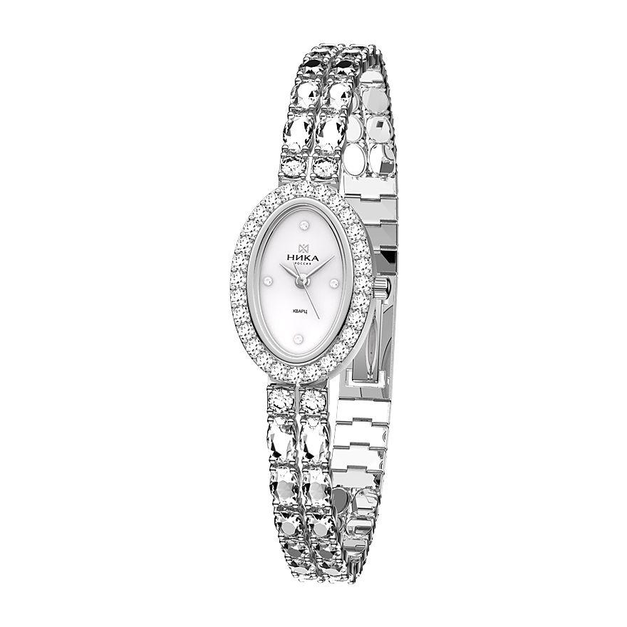 Часы женские  Арт. 9010.2.9.36