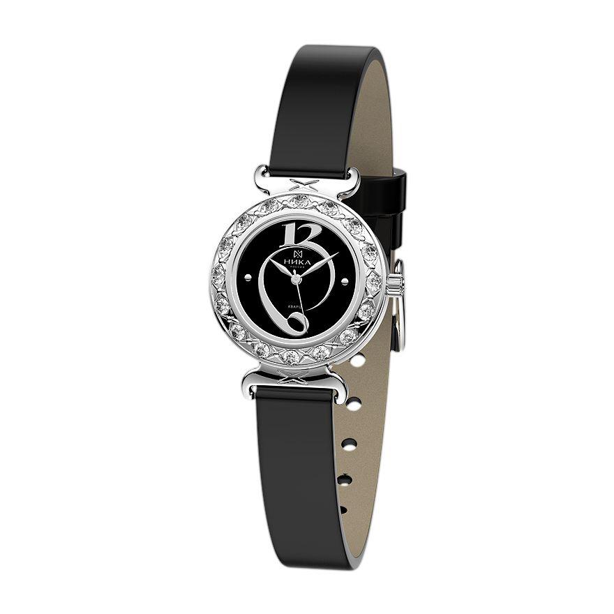 Часы женские Арт. 9002.2.9.54