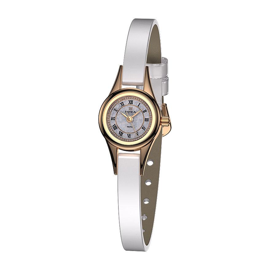 Часы женские Арт. 0303.0.1.31H