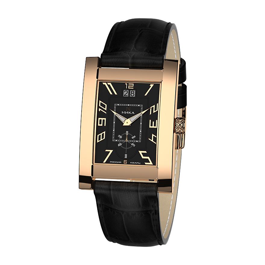 Часы мужские Арт. 1041.0.1.52Н