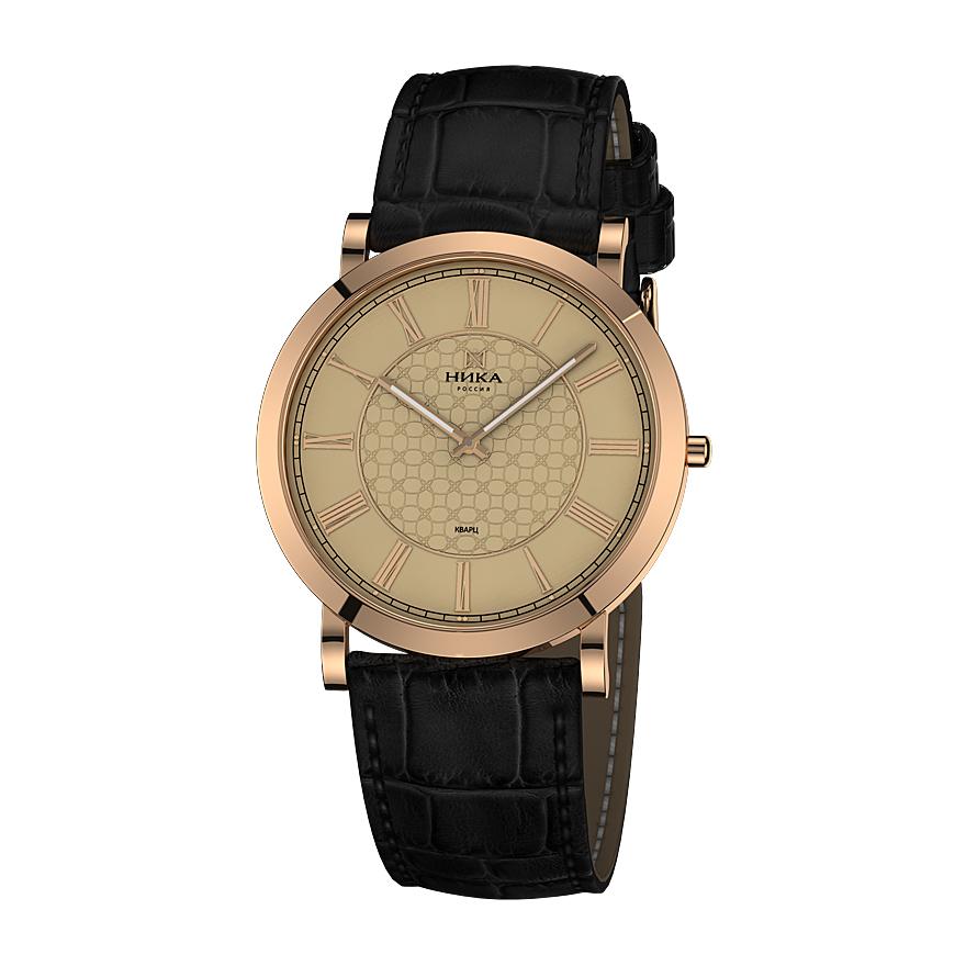 Часы мужские Арт. 0100.0.1.41А