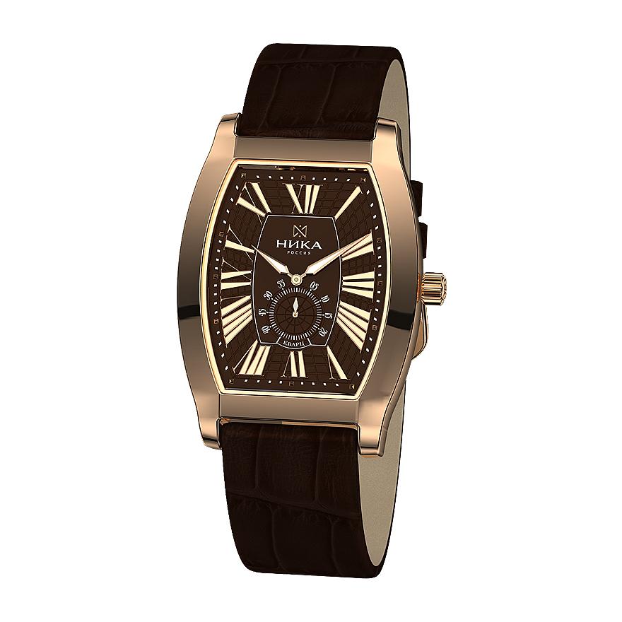 Часы мужские Арт. 1033.0.1.61А