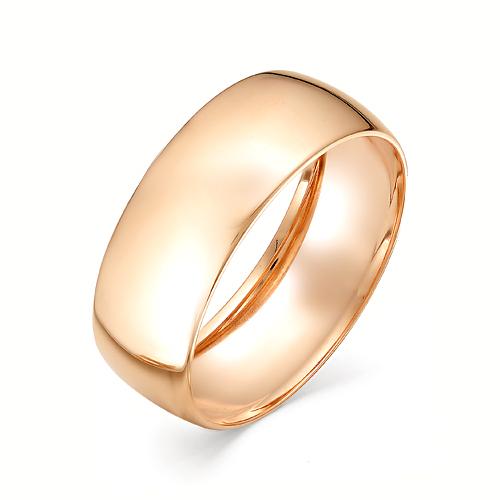 Обручальное кольцо, Арт. 1131967
