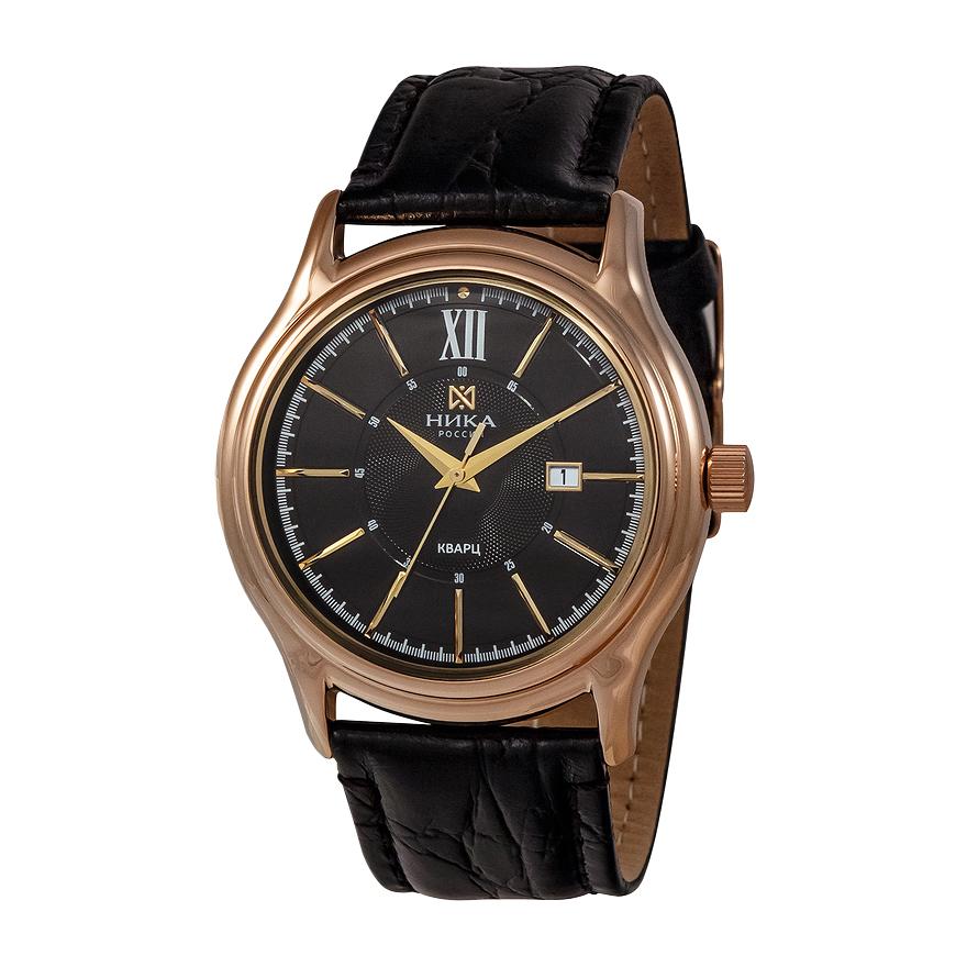 Часы мужские Арт. 1065.0.1.51А