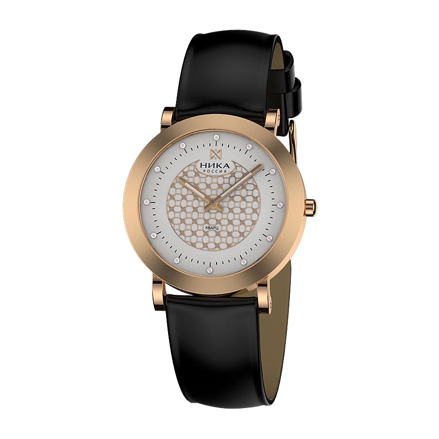 Часы женские Арт. 0102.0.1.16А