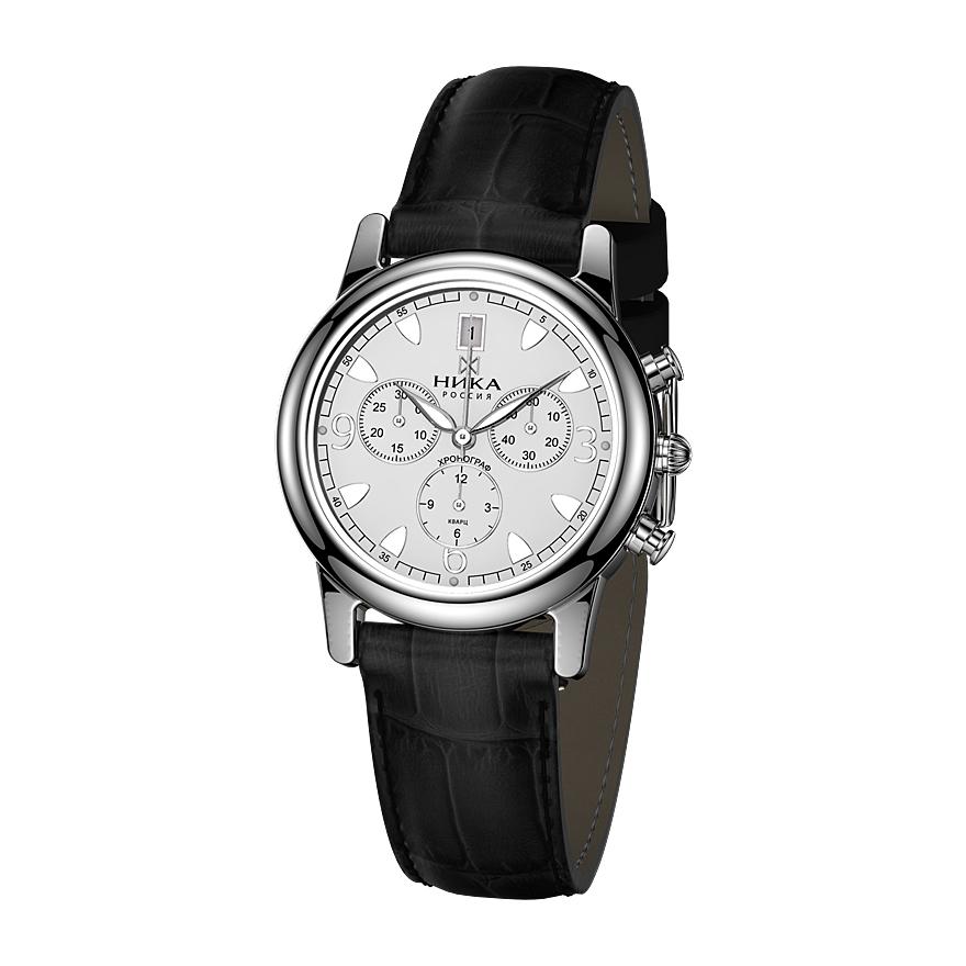 Часы мужские Арт. 1806.0.9.14Н