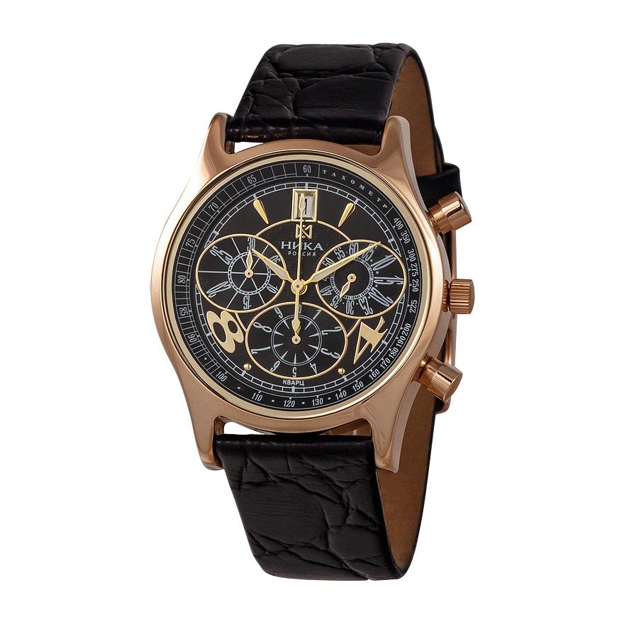 Часы мужские Арт. 1024.0.1.52Н