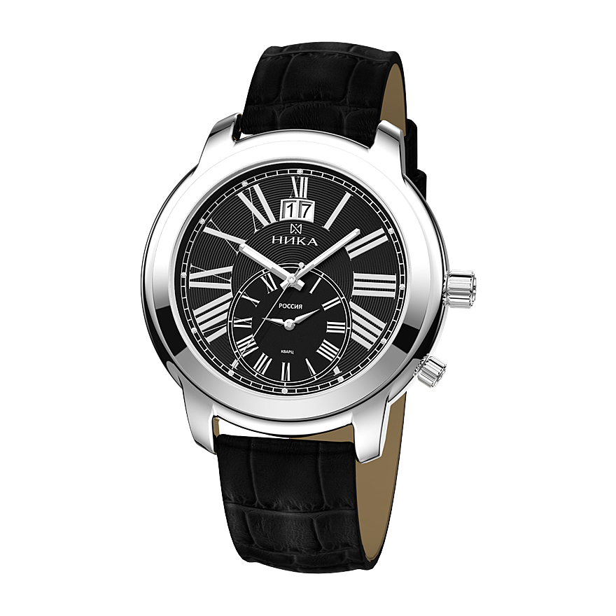 Часы мужские Арт. 1897.0.9.51А