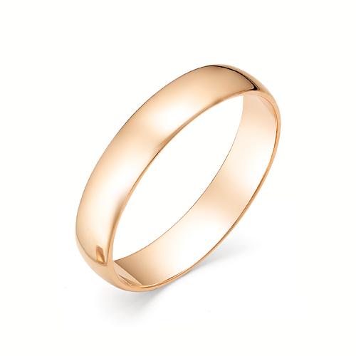 Обручальное кольцо Арт. 1131801