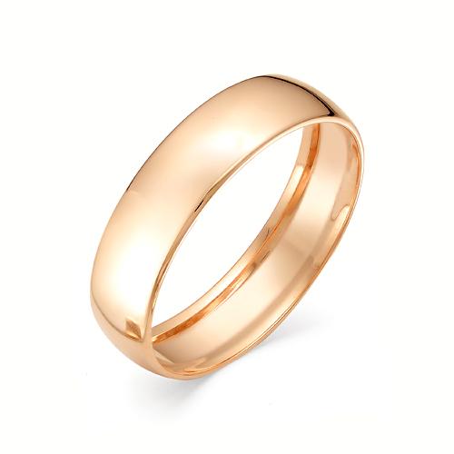 Обручальное кольцо Арт. 1131809