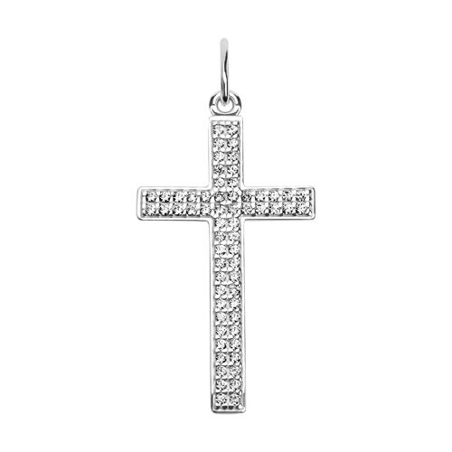 Крест Арт.  94030202