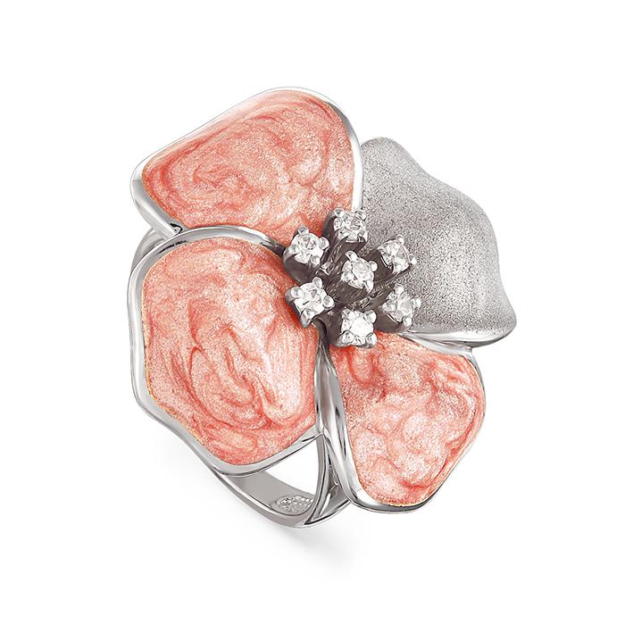 Кольцо Арт. 11-022