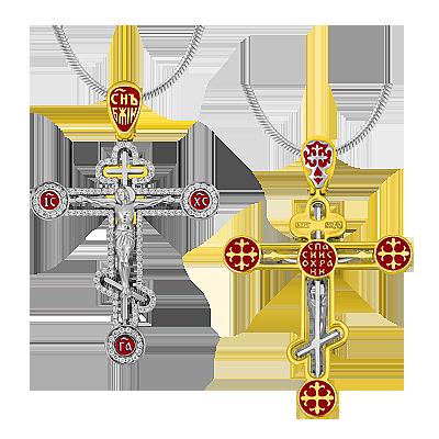 Крест Арт. 63000131261