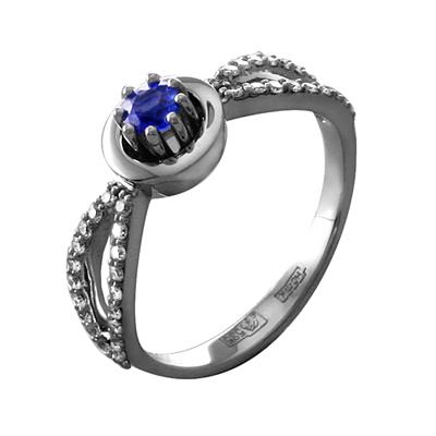 Кольцо Арт. 30030110649