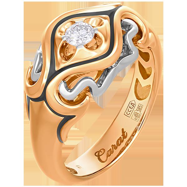 Кольцо Арт. 13010011471