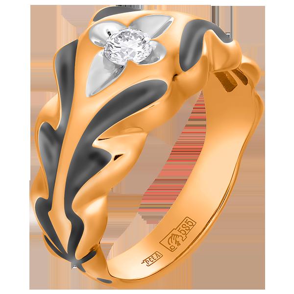 Кольцо Арт. 14010011470