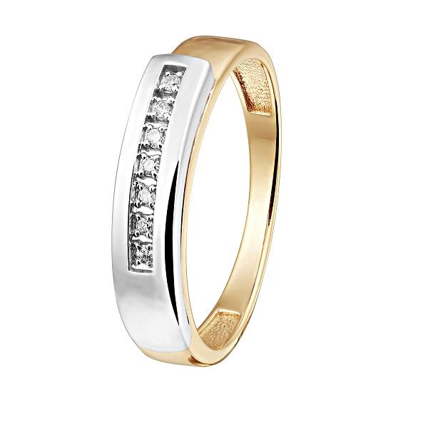Кольцо Арт. 1011351