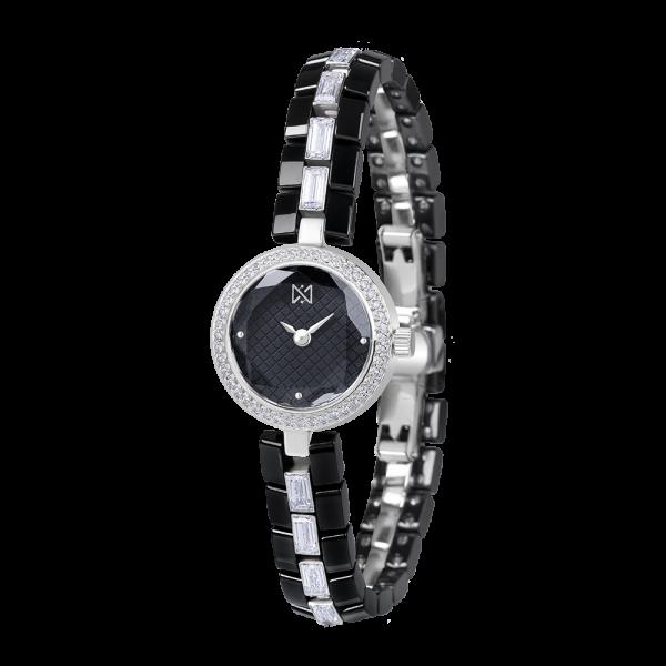 Часы женские Арт. 0397.73.9.57В.BL