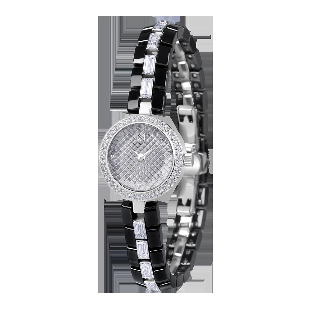 Часы женские Арт. 0397.73.9.27В.BL