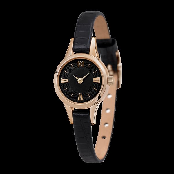 Часы женские арт.  0303.0.1.53C