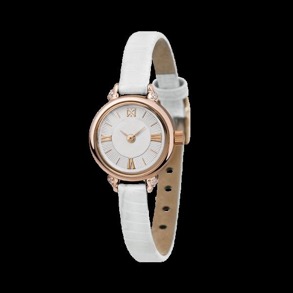 Часы женские арт. 0311.2.1.13C