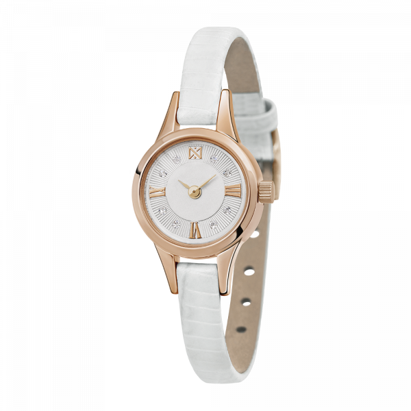 Часы женские арт. 0303.0.1.13D