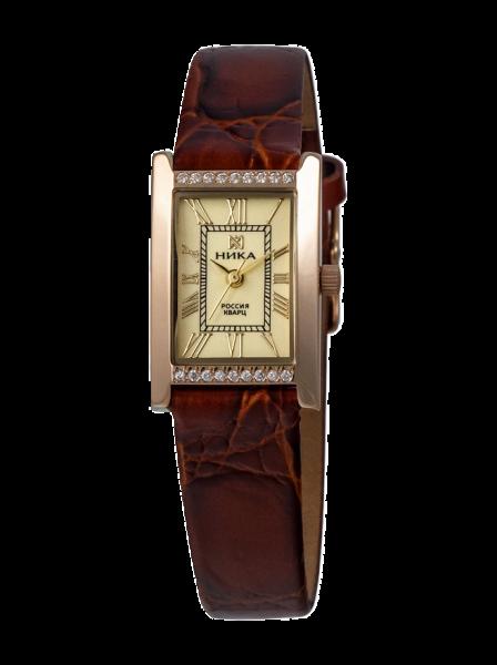 Часы женские арт. 0420.2.1.41H