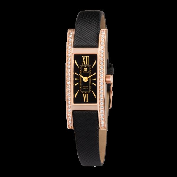 Часы женские, арт. 0446.2.1.51H