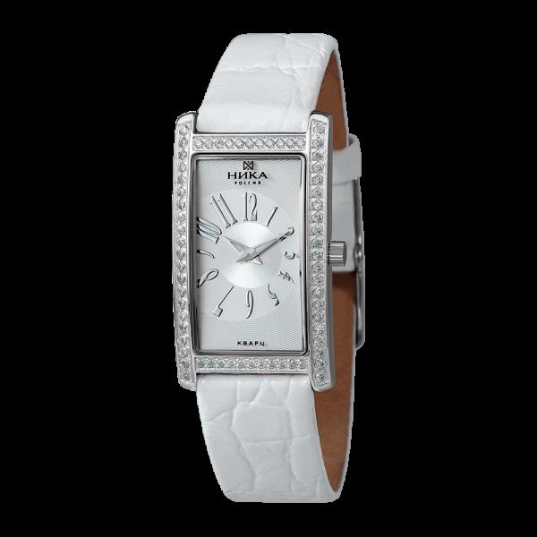 Часы женские, арт. 0551.2.9.24H
