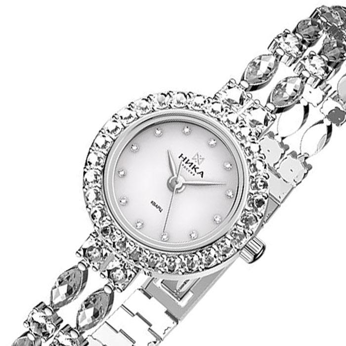 Часы и браслеты для часов | Каталог изделий | Ювелирные салоны Zолото (Золото)