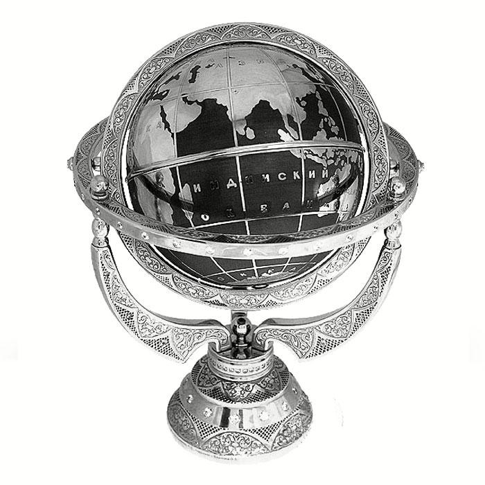 Сувенирная продукция | Каталог изделий | Ювелирные салоны Zолото (Золото)