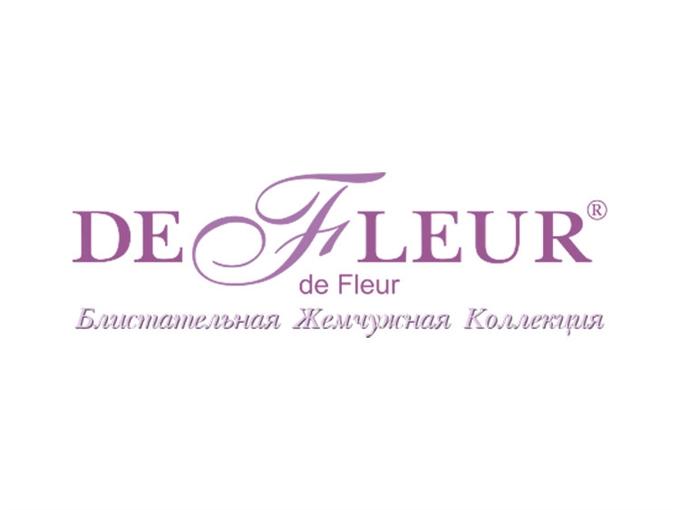 Ювелирный Дом DeFleur