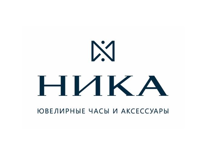 Компания НИКА