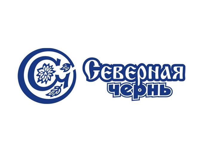 ЗАО «Северная чернь»